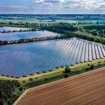 Bond adviseert ENGIE bij projectfinanciering zonneparken