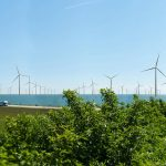 Windpark Fryslân reached Financial Close