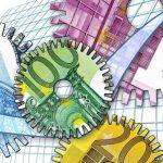 Corona en de keten van liquiditeit – een jaar verder