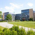 Bond adviseert een internationale vastgoedinvesteerder bij de financiering van de aankoop van een kantorenpark in Praag