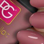 Bond adviseert Vendis Capital en Pink Gellac bij de financiering van hun online platform voor gel nagellak