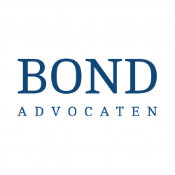 bond-advocaten-logo-wit-outlines-rgb